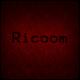 Ricoom