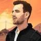 Murat Erçelebi