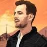 Murat ERÇELEBİ