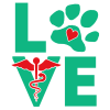 9dae861e3fdbec6e40f3d68c8a22f346?s=100&d=mm&r=g I Love Veterinary - Blog for Veterinarians, Vet Techs, Students