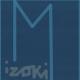 Mizoki