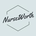 NurseWorth