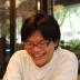 Tzu-ping Chung's avatar