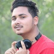 Photo of ashwani markandey