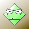 smiley android, Comment insérer un smiley dans un SMS Android