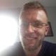 Lance Price Blog 2017