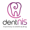 dentalclinicdentnis