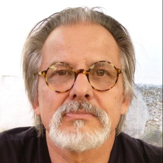 Pedro Holderbaum