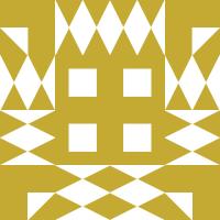gravatar for dsosa