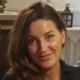 Angelique Bonestroo