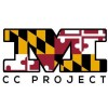 maryland.ccproject.com