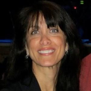 Profile picture for Denise Gabay Otten