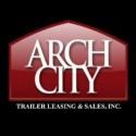 Avatar of archcitytrailer