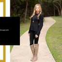 HillCoGroup - Danielle Crain, REALTOR | Certified Mentor
