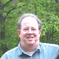 Jeff Moritz