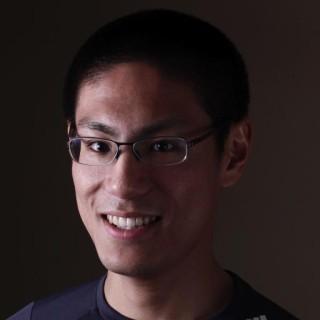 Yosuke Aoyagi