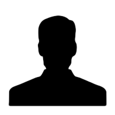 Avatar of Javier Eguiluz