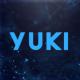 YukiDesigns's avatar