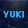 YukiDuki
