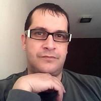 Asbeel G. Rodríguez