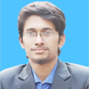 Shariful Islam