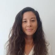 Solène Dubot Labajauderie