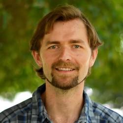 Carl Boettiger