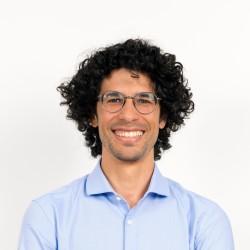 André Rendeiro