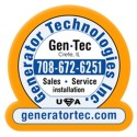 Avatar of Generator Technologies Inc