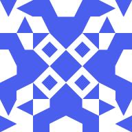LeRoyal.design