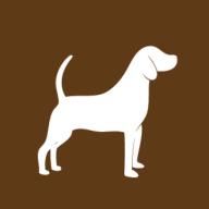 brownbeagle