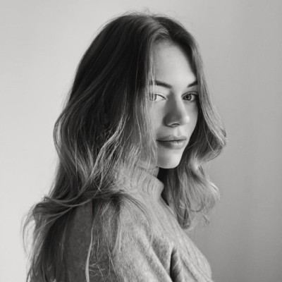 Brianna Wiest