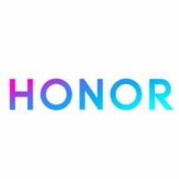 Honor Saudi Arabia