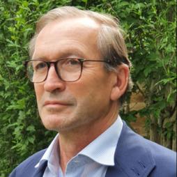 avatar for Antoine de Lacoste