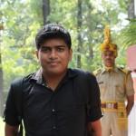 Debojyoti Das
