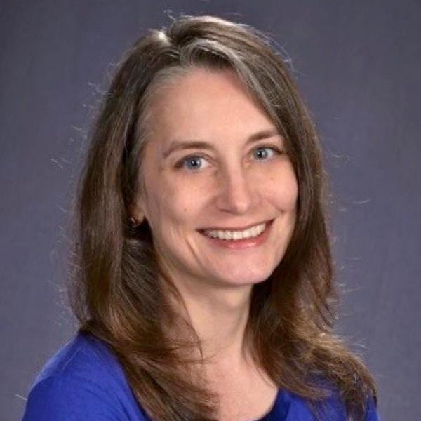 Lisa Waddle