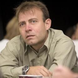 Neil Gordon