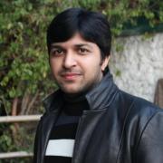 Ali Shahzad