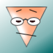 ferncorro