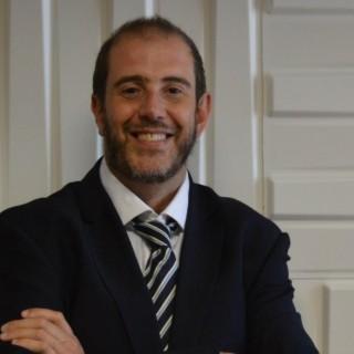 Gonzalo Juliani Suanzes