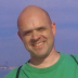 Gert Wollny's avatar