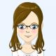 Profile photo of missybunnie