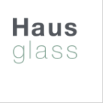 Haus Glass