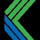 Kitware Robot's avatar