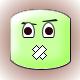 seo content generator