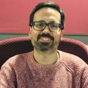 Oriol Rubio