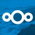 Nextcloud bot's avatar
