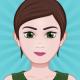 Allariah's avatar