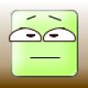 droidsoft, DroidSoft 1.26 : corrections des images et nouvelle icône