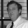 Image of Lawrence Larmore